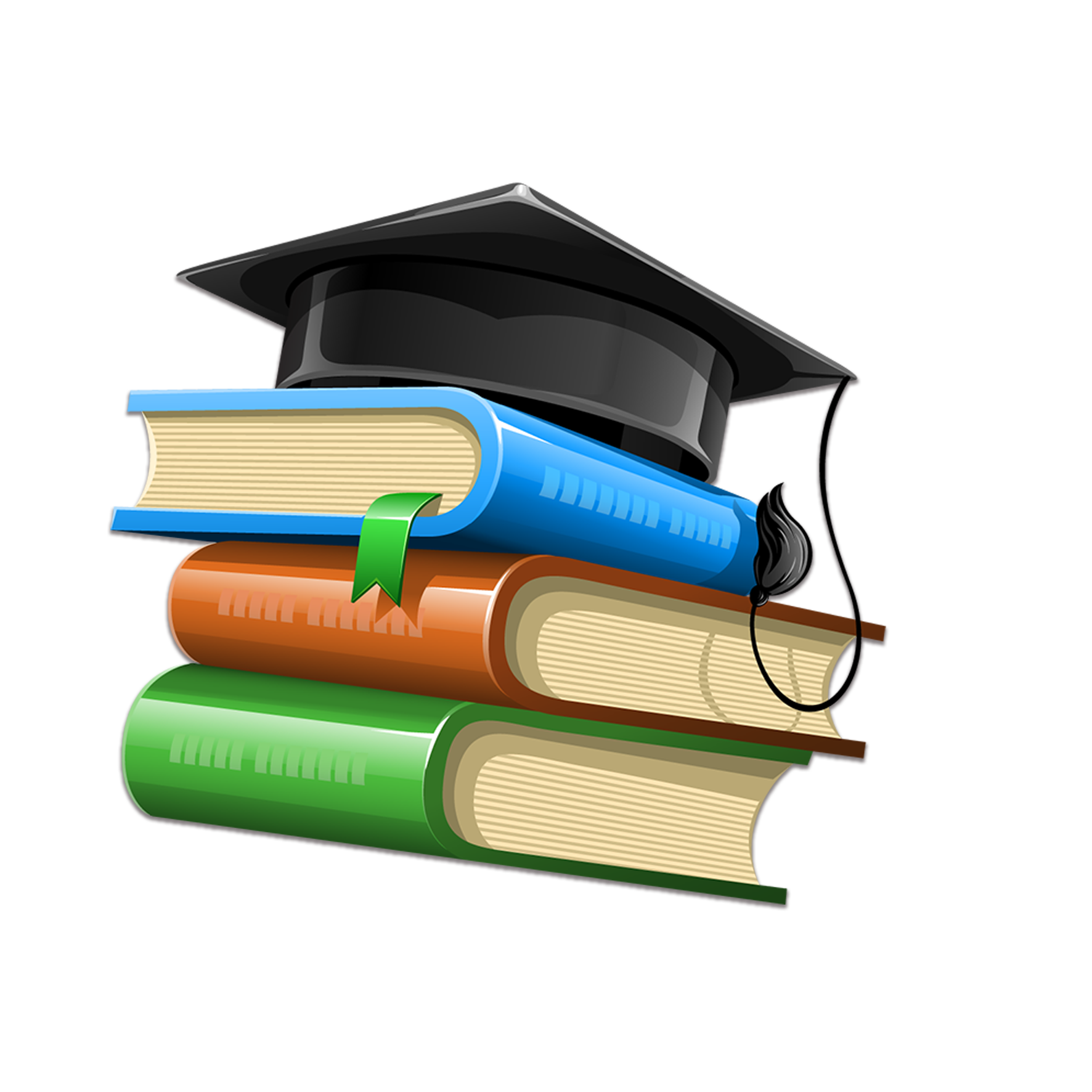 Book cover royalty free. Diploma clipart official document