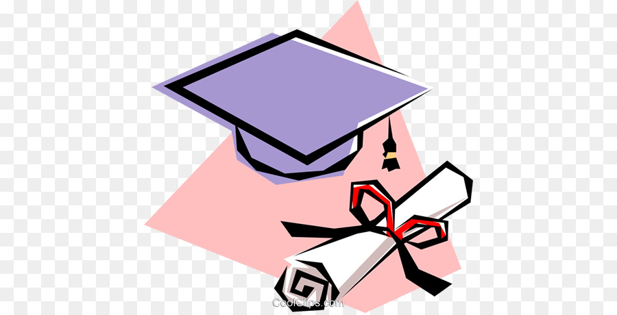Diploma clipart pink. Education background font