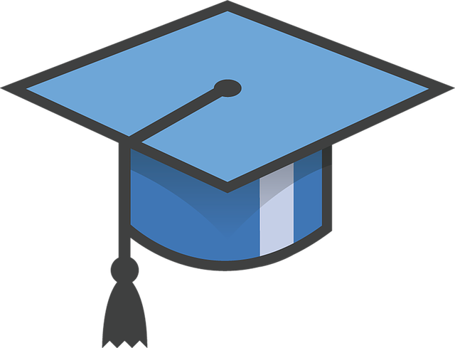 Diploma clipart post secondary. M sc in relationship