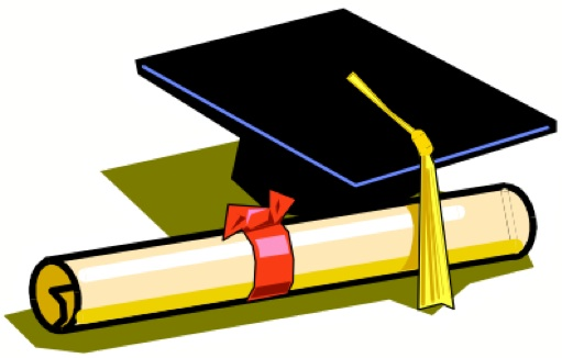Diploma clipart post secondary. Nmnwse careers book a