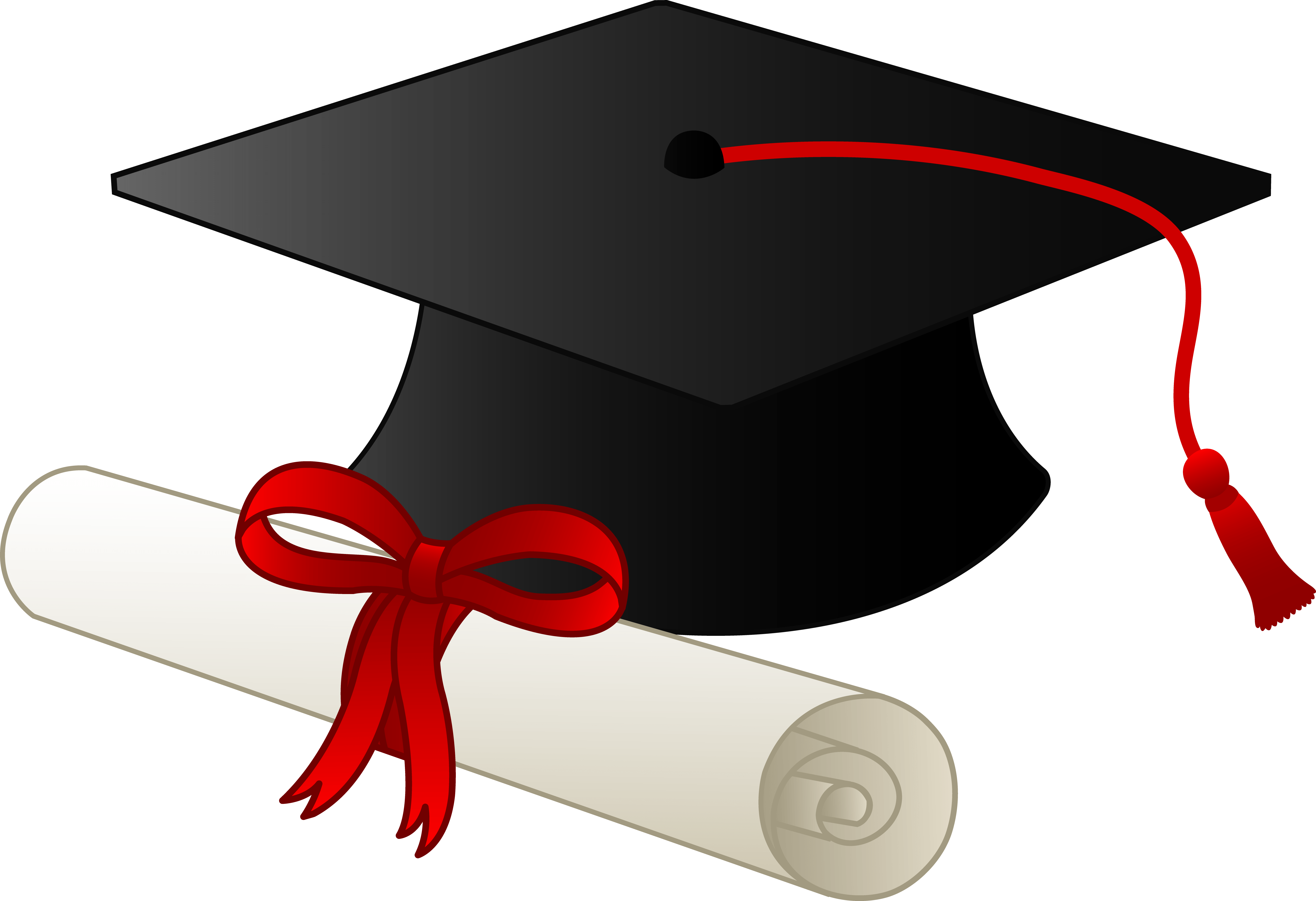 Diploma clipart post secondary. How important are diplomas