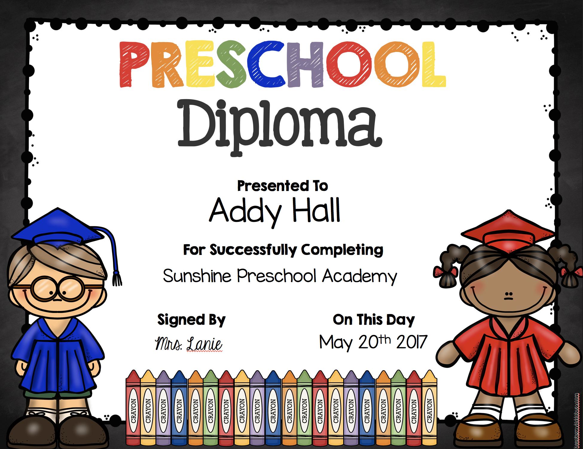 off sale graduation. Diploma clipart preschool