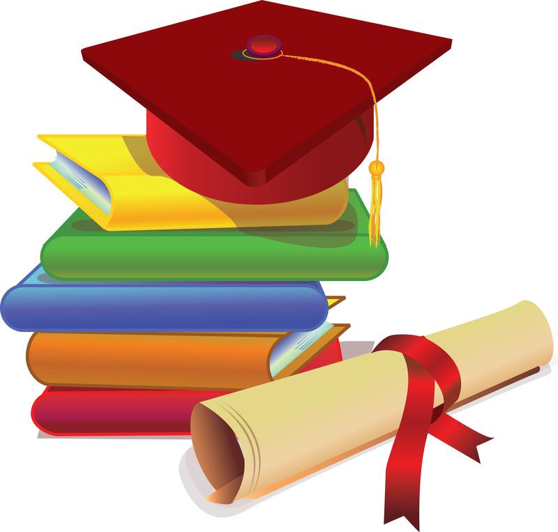 clipartlook. Diploma clipart programs