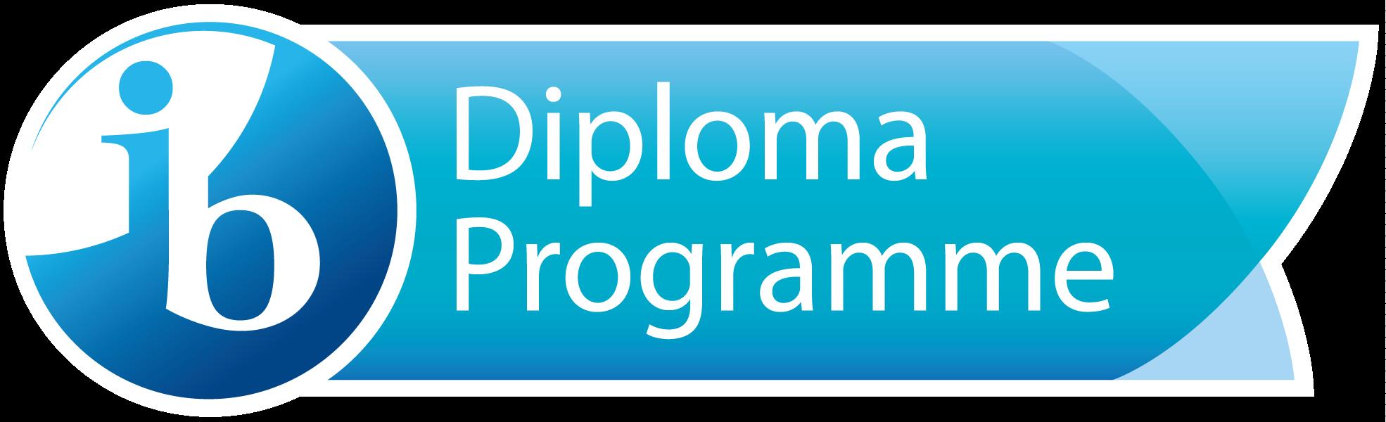 Logos and programme models. Diploma clipart programs
