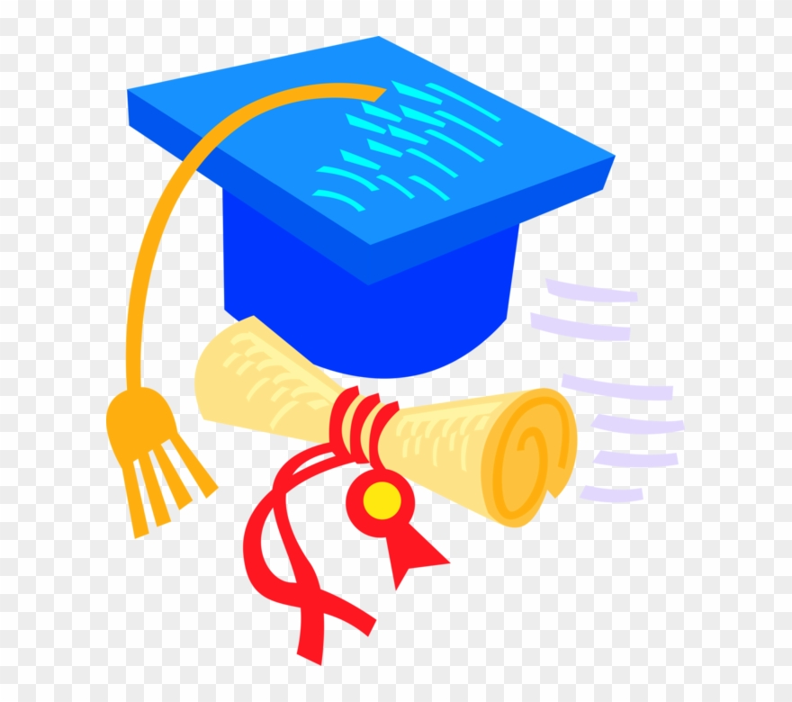 bring on the. Diploma clipart programs