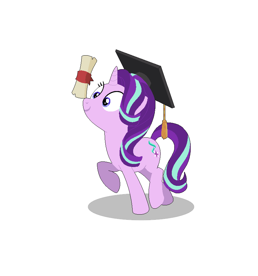 Diploma clipart purple.  artist lavendus balancing