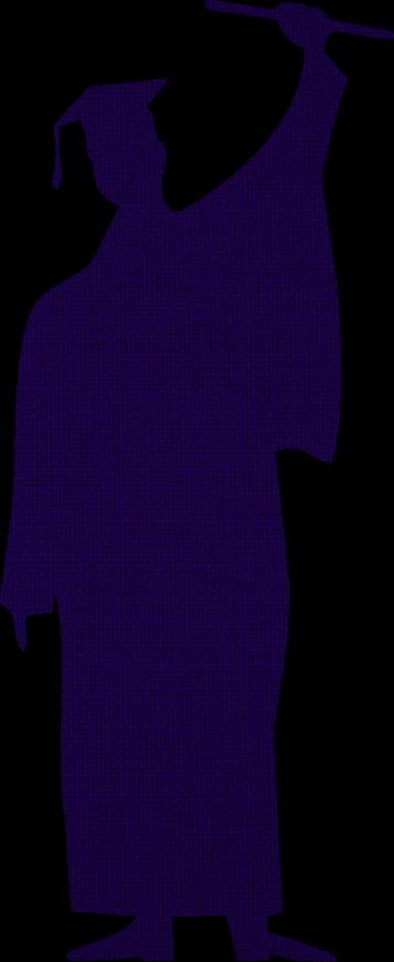 Diploma clipart purple. Free digital congratulation scrapbooking