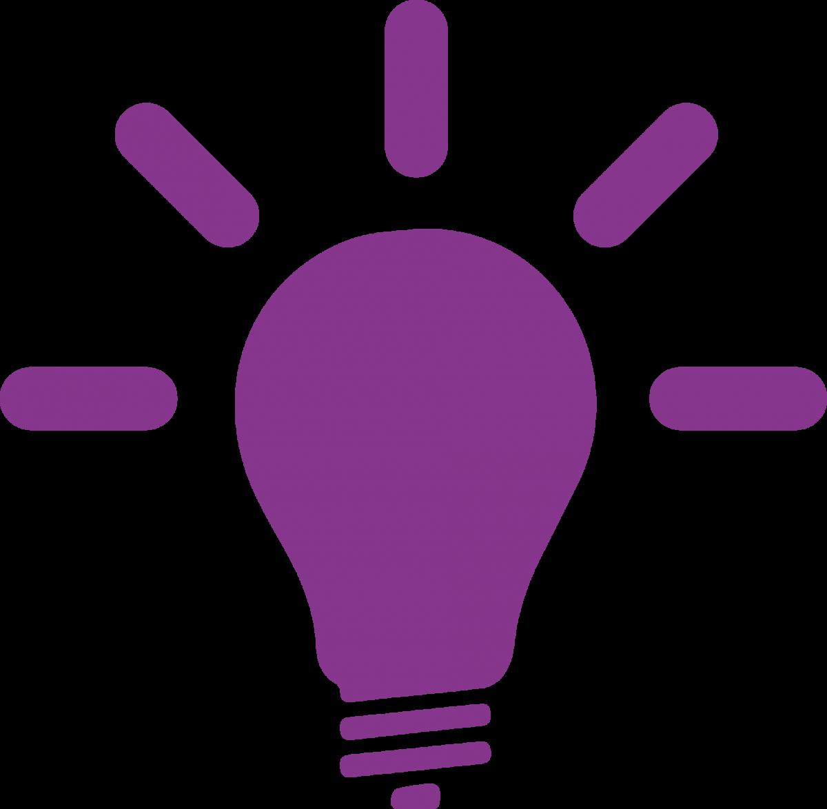 Mct advanced learn treasury. Diploma clipart purple