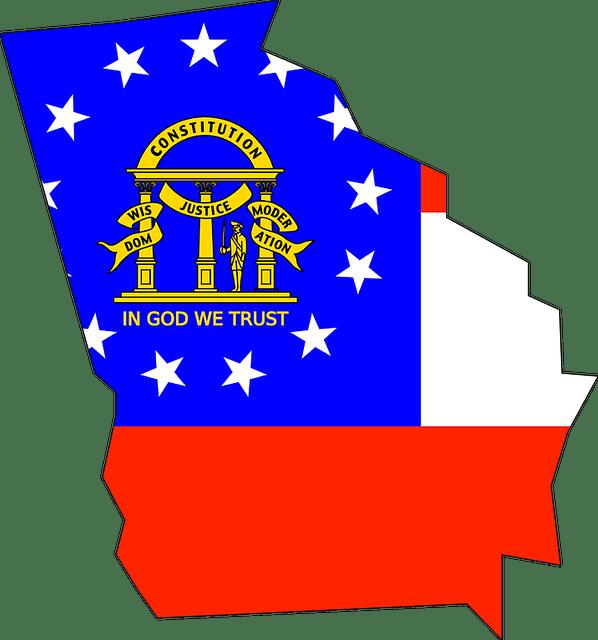 Georgia veteran s benefits. Diploma clipart residency