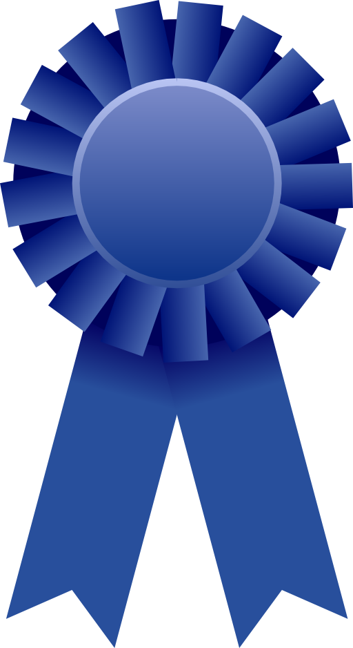 Award i royalty free. Diploma clipart ribbon