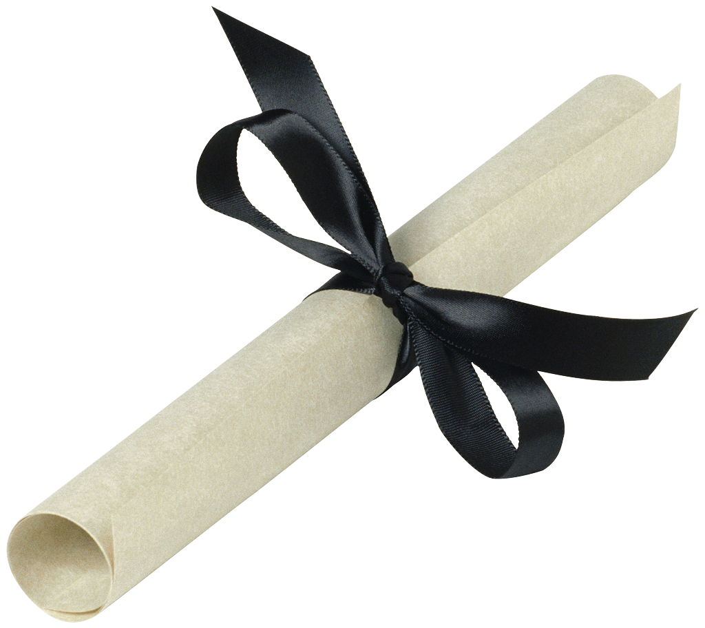 Diploma clipart rolled up. Index of wp content