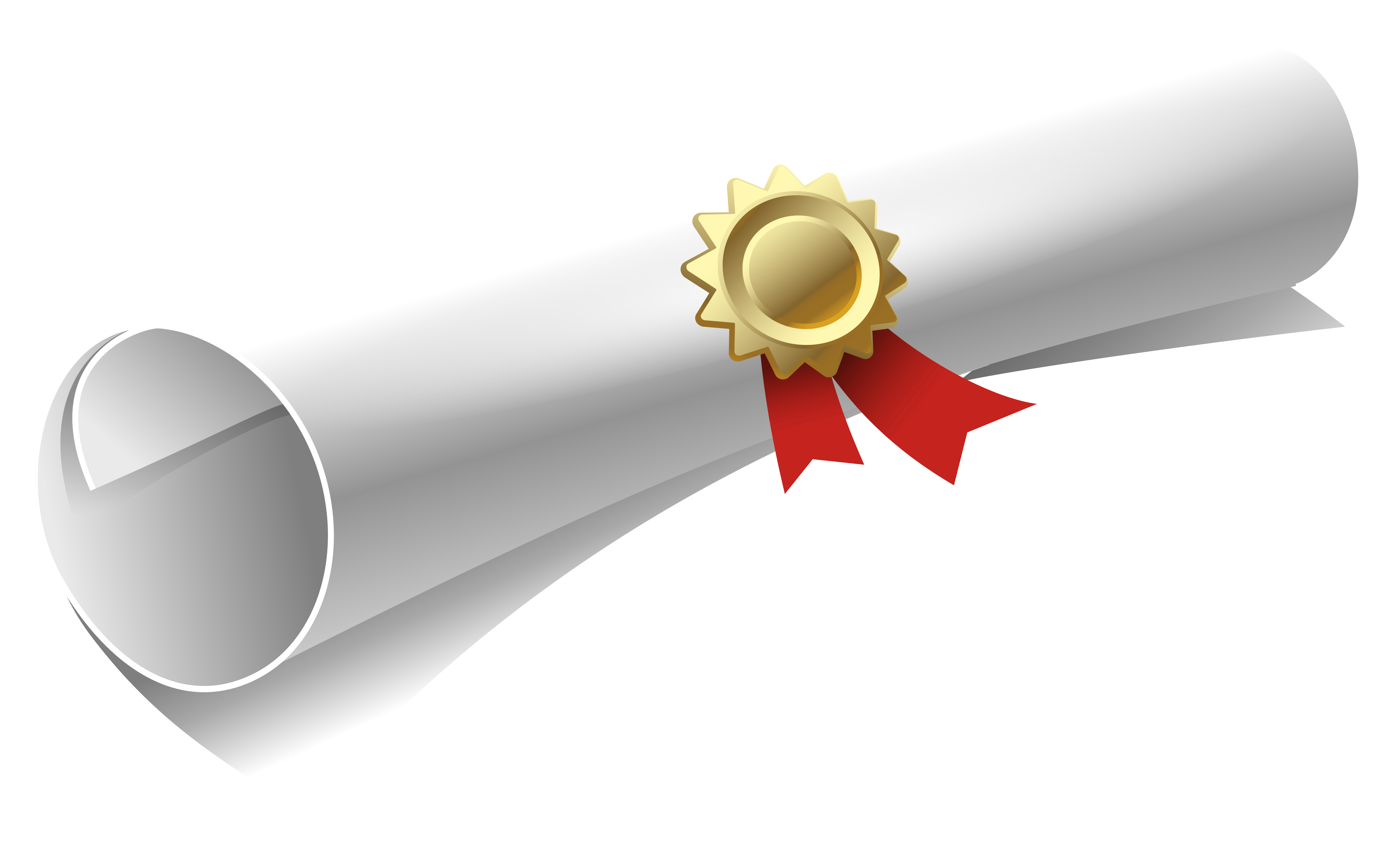 Diploma clipart rolled up.  collection of transparent