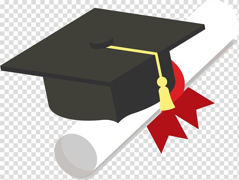 Diploma clipart scholarship. Graduation ceremony square academic