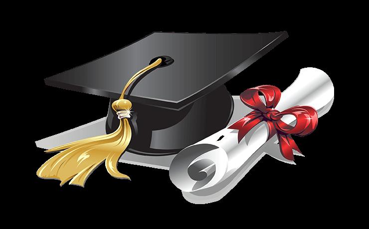Greenvisa vietnam scholarships for. Diploma clipart scholarship