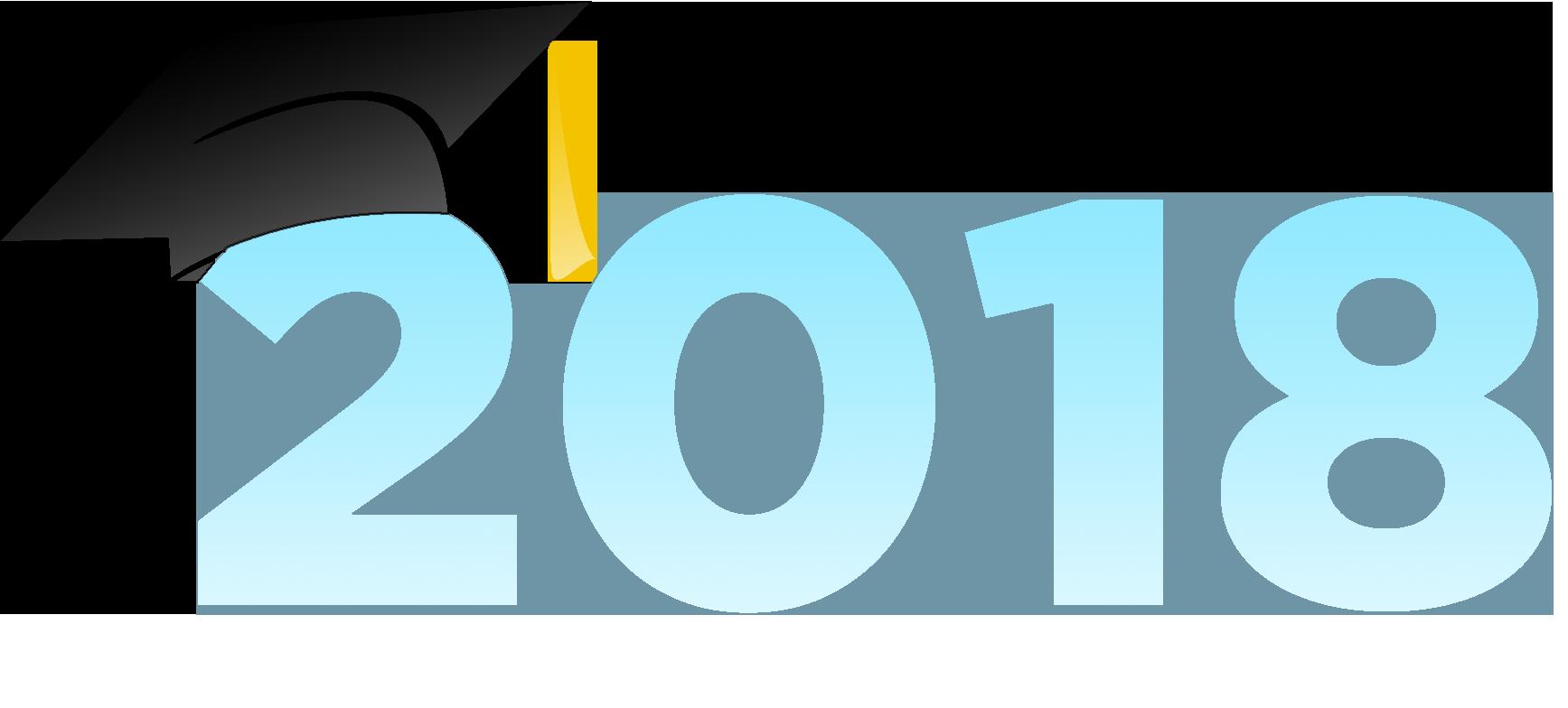 Graduation clipart university graduation.