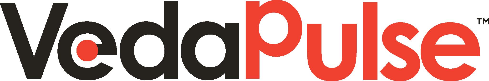 Vedapulse international online congress. Diploma clipart sporadic