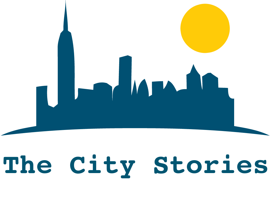 Diploma clipart sporadic. The city stories blue