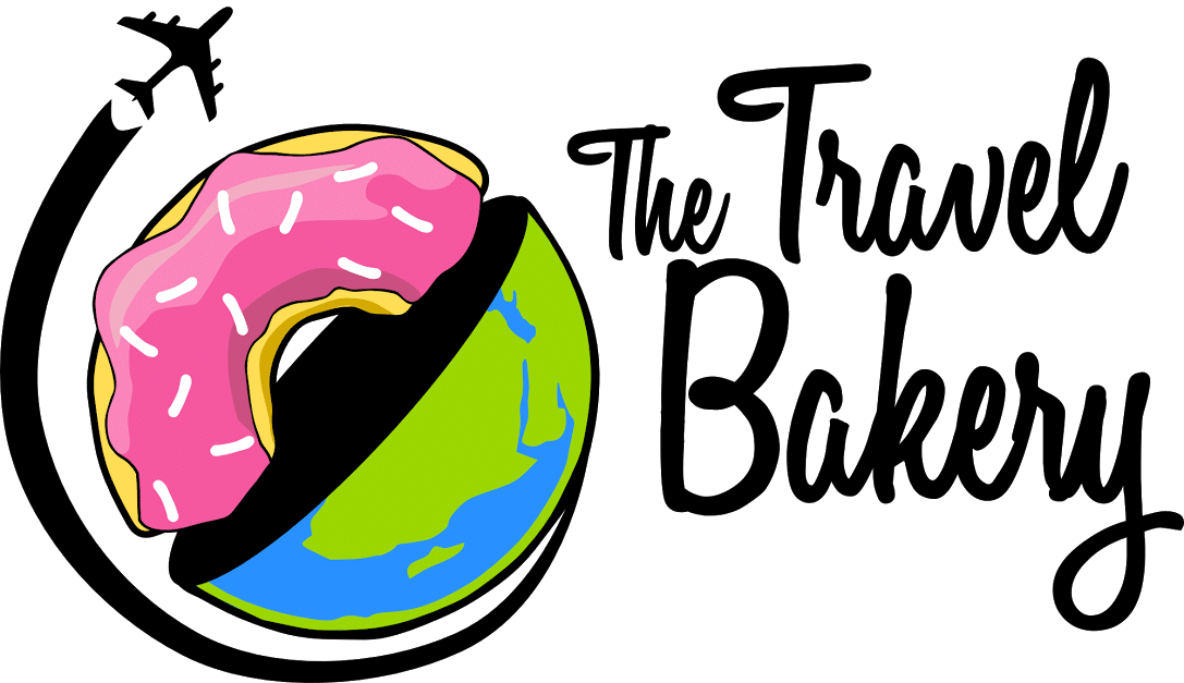Traveling clipart travel plan. About stefano the bakery