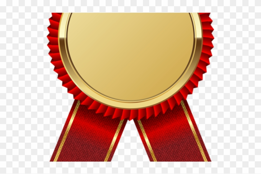 Certificate ribbon hd png. Stamp clipart diploma