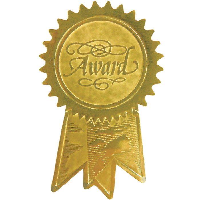 Download gold certificate seal. Diploma clipart stamp