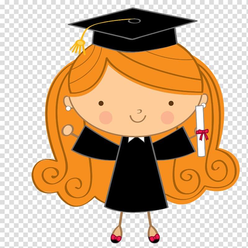 diploma clipart toga