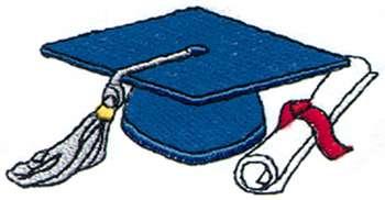 Free cliparts download clip. Diploma clipart toga
