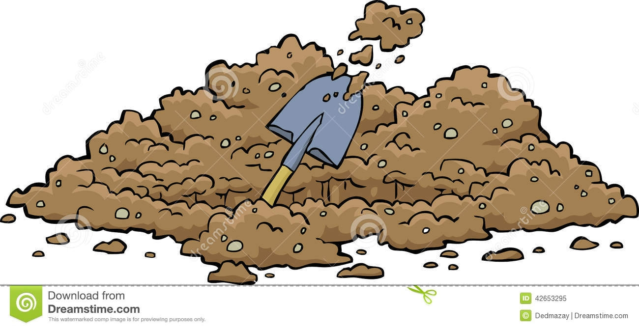 Fresh gallery digital collection. Dirt clipart