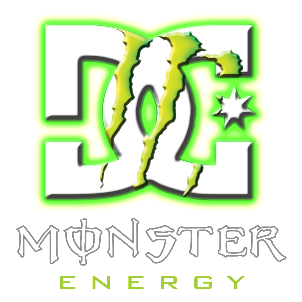 Monster energy free foxracing. Dirt clipart animated