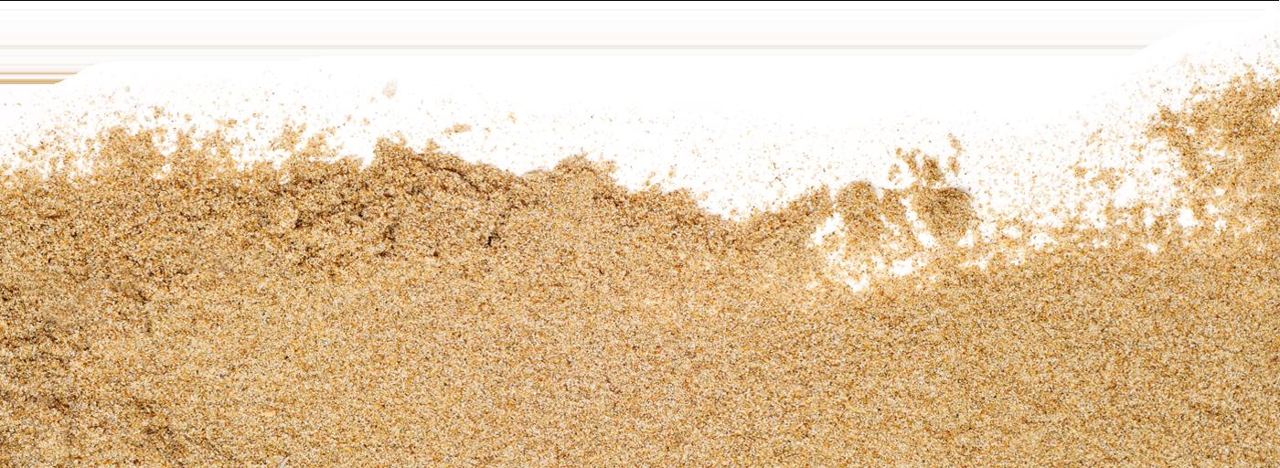 Background png transparent images. Grains clipart sand