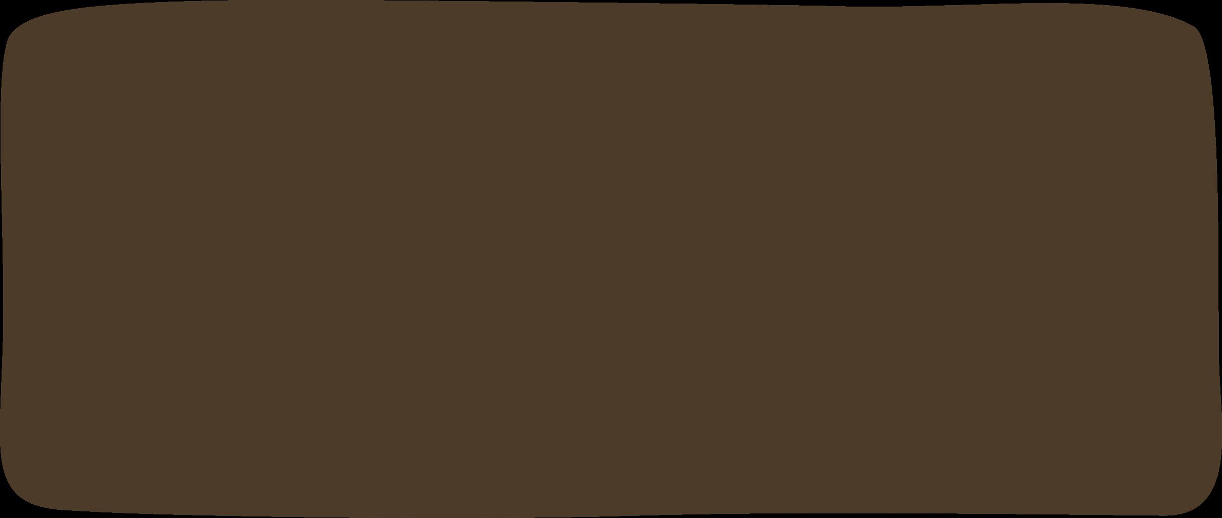 Ground clipart brown ground. Dirt background clip art