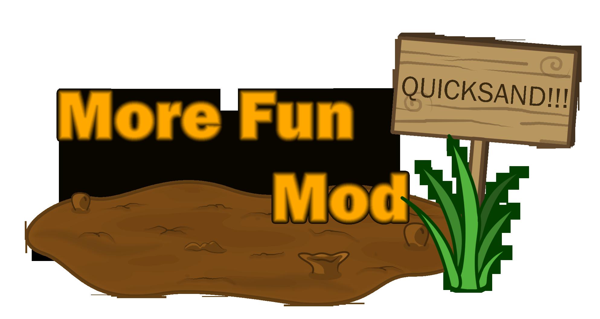 Land clipart carpet grass.  more fun quicksand