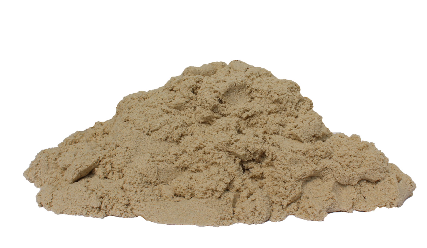Sand png images free. Dirt clipart brown rock