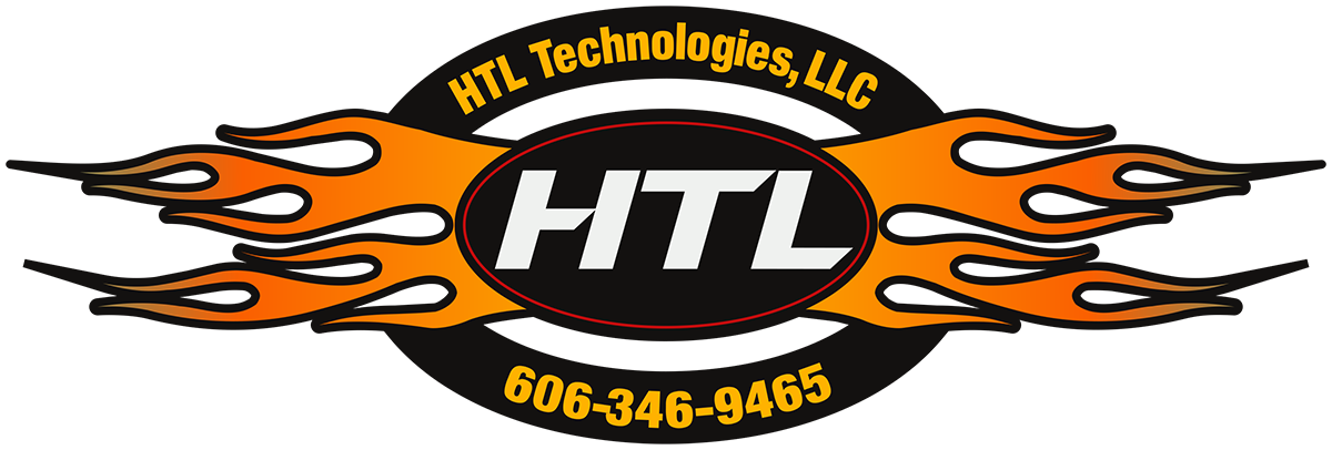 Dirt clipart clay soil. Drying dryer htl technologies