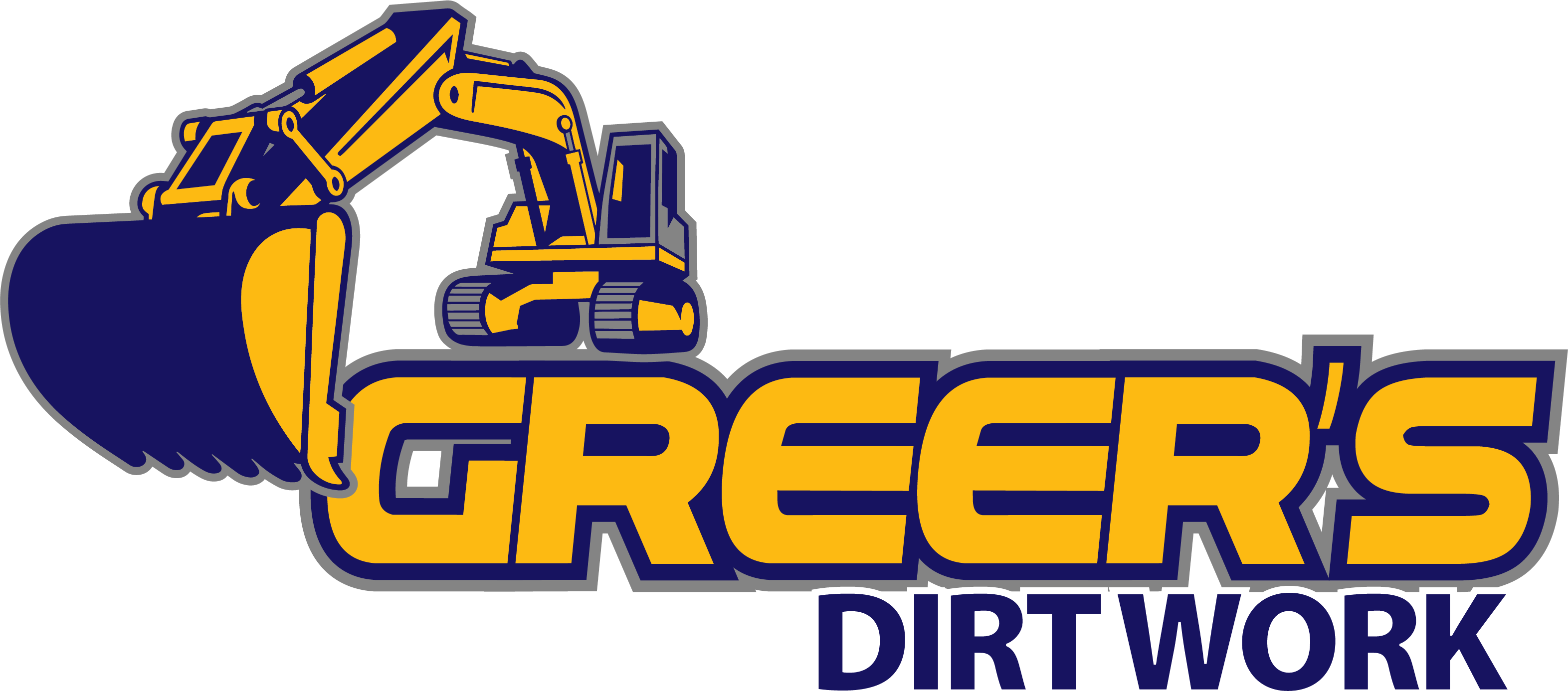 Work land clearing shreveport. Dirt clipart construction dirt