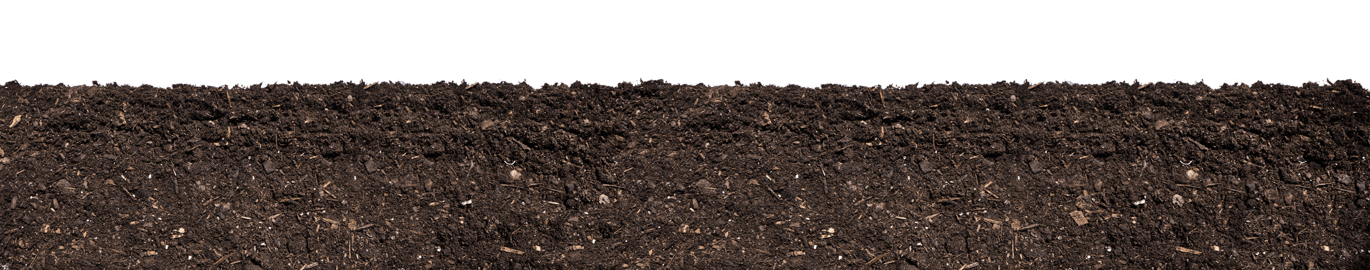Dirt clipart dirt ground. Pictures transparent png free