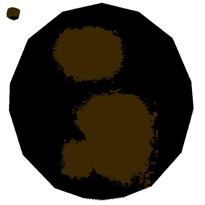Resources redeyecat cherryfacegritdirt. Dirt clipart dirt texture