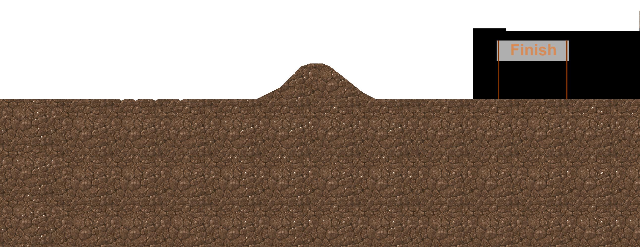 Dirt clipart dirt texture. Libgdx java png modificaiton