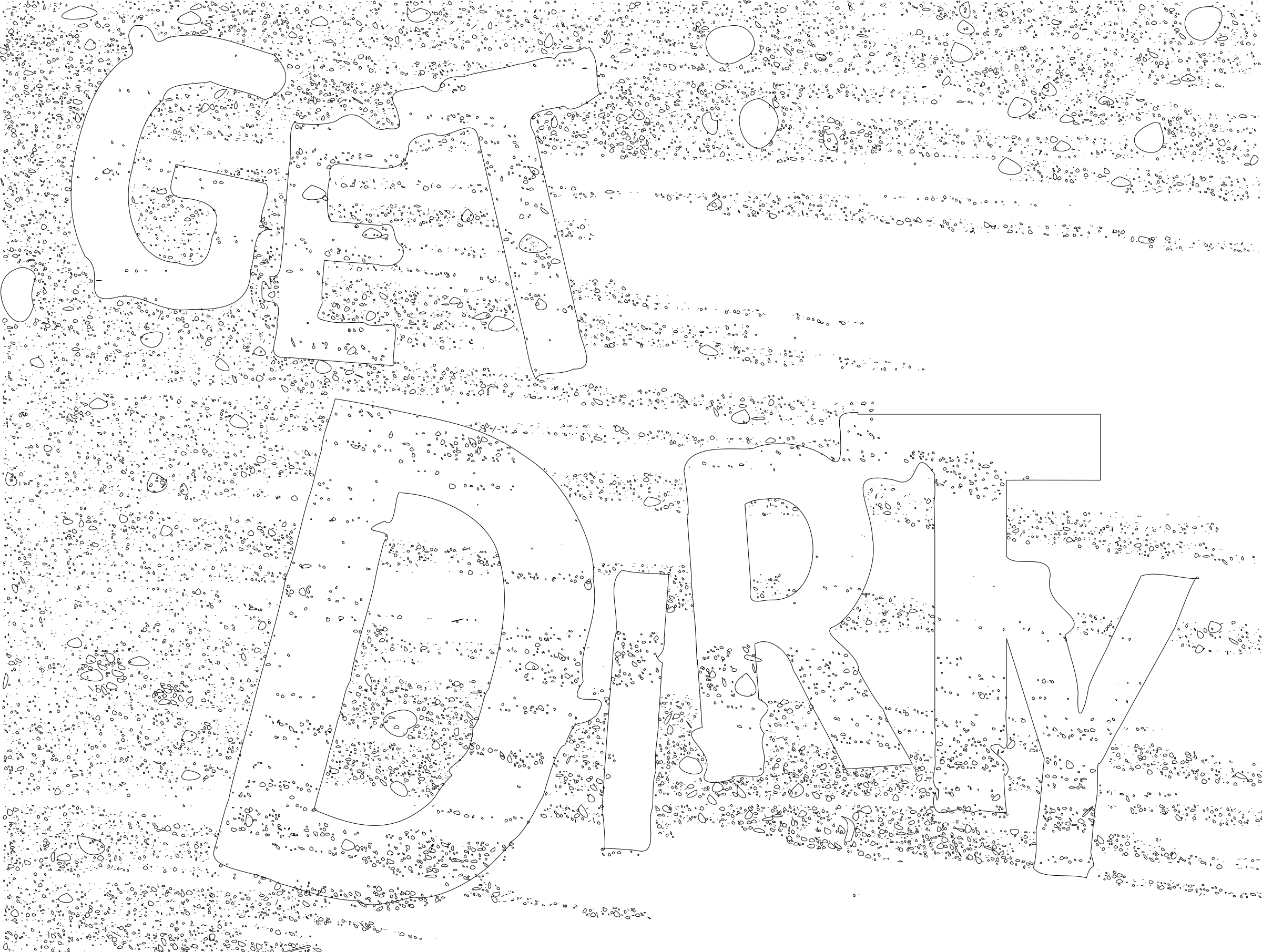 Dust clipart dirt. Get dirty example text