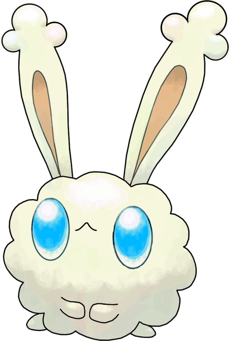 Dust clipart dust cloud. Bunny commission by smiley