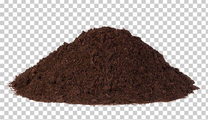 Dirt clipart humus soil. Vanilla stock photography png