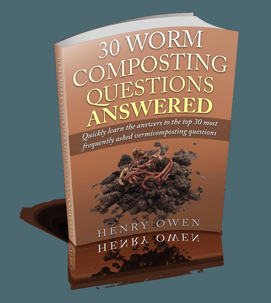 Using worm compost free. Dirt clipart humus soil