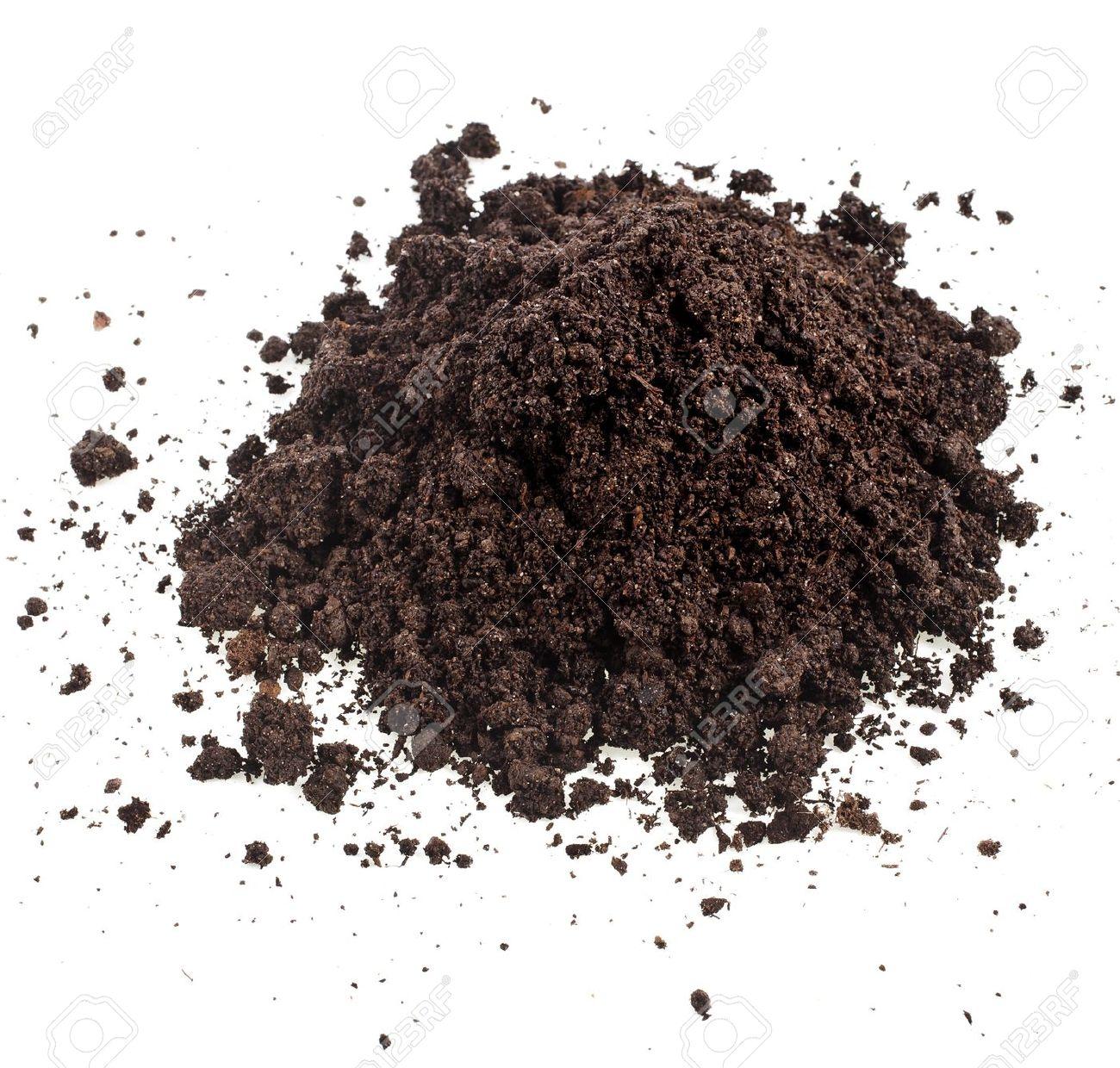 clip art clipartlook. Dirt clipart humus soil