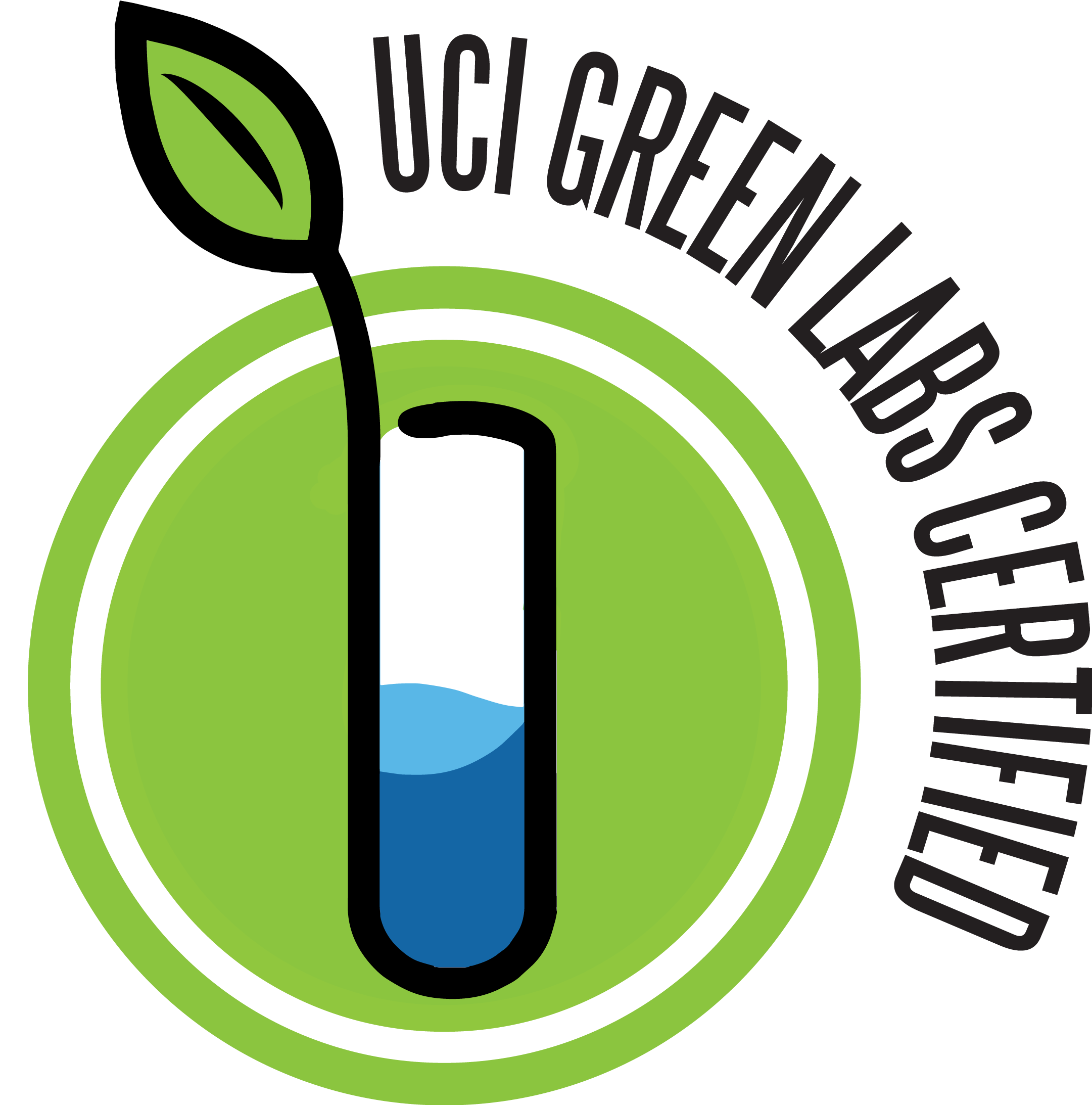Uci green labs uc. Dirt clipart kind student