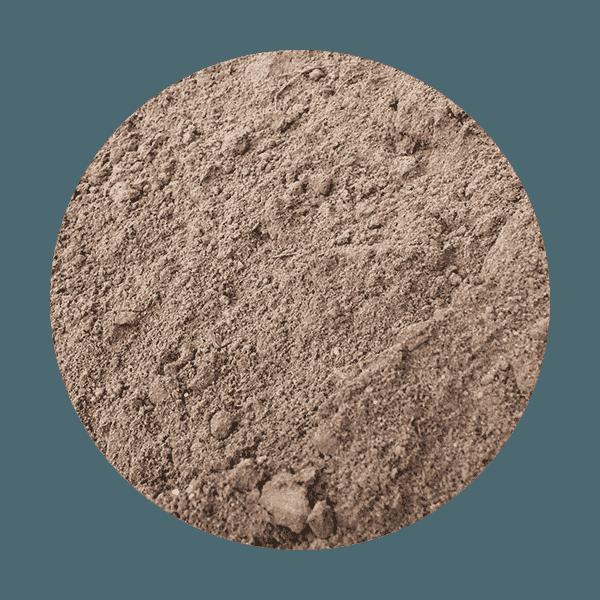 Dirt clipart loamy soil. Melbourne frank z building