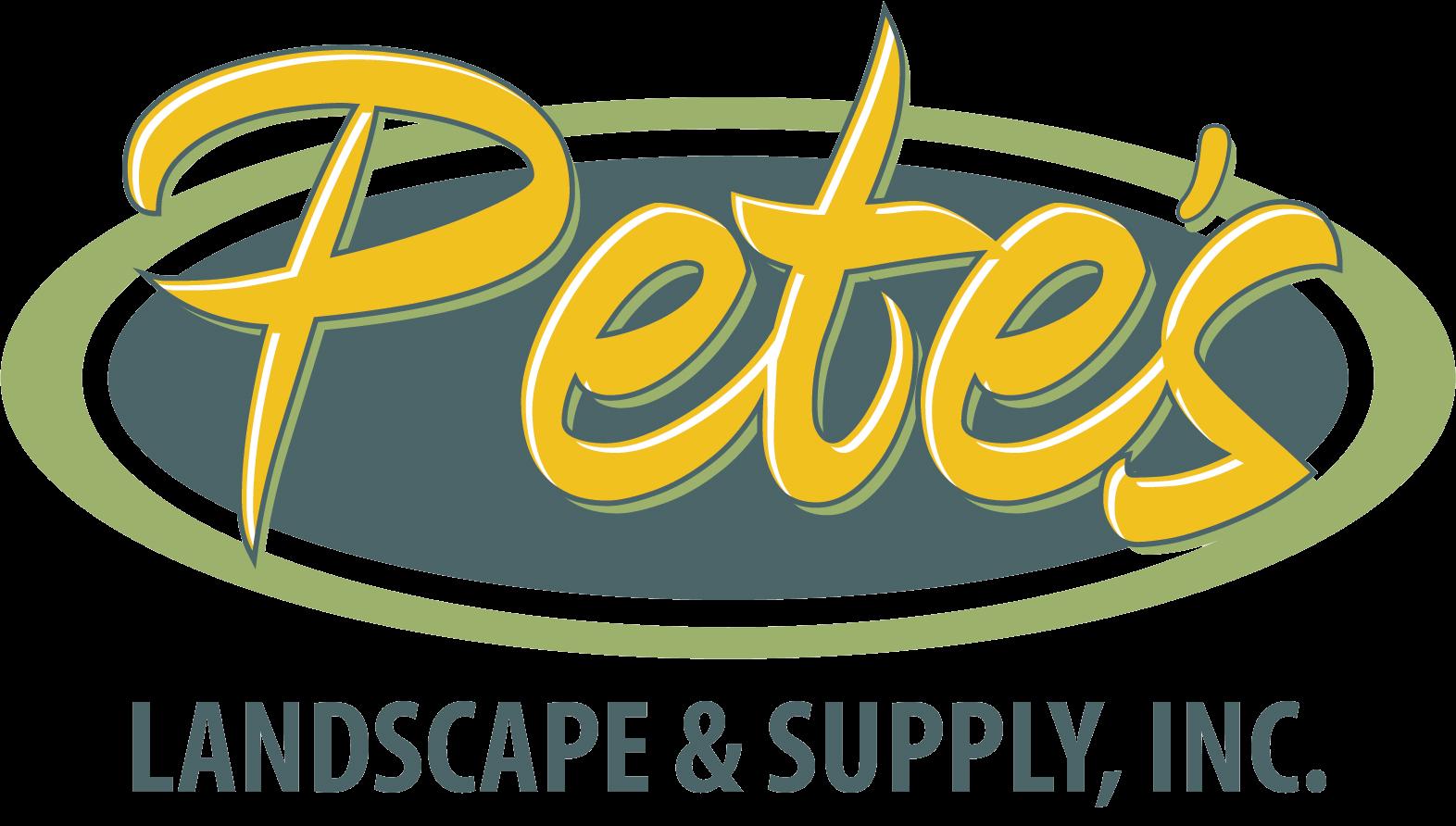 Pete s landscape supply. Dirt clipart loamy soil