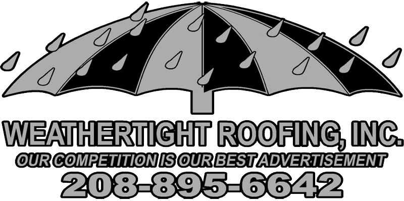 Dirt clipart mechanical weathering. Asphalt shingles tpo roofing