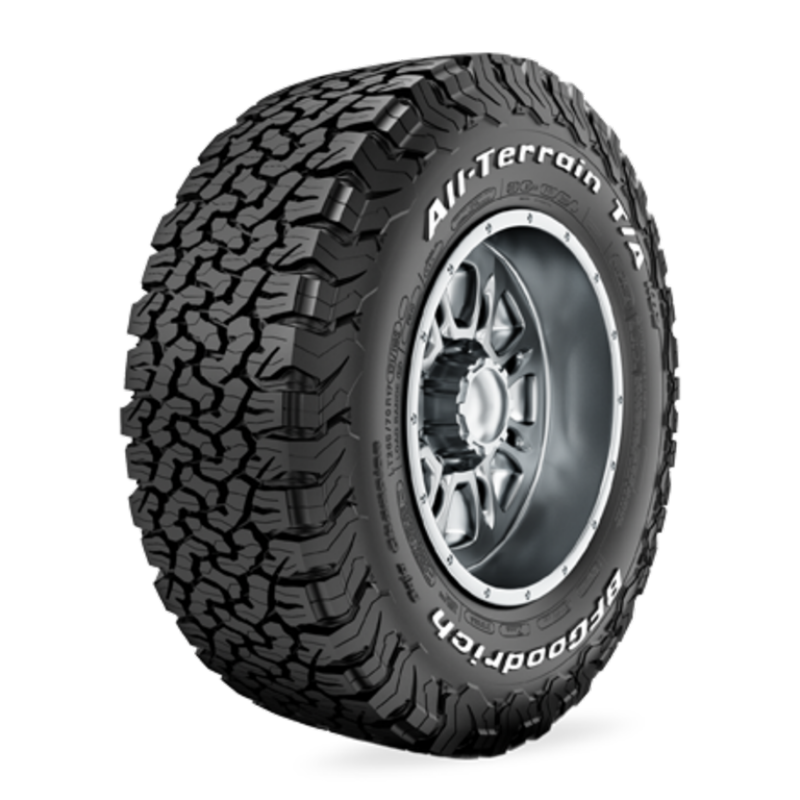 Wheel clipart semi tire. Bf goodrich all terrain