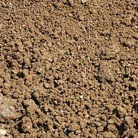 dirt clipart sandy soil