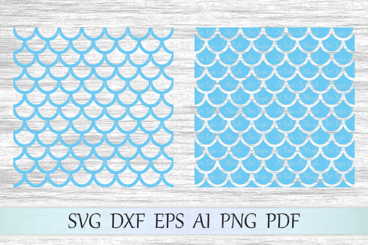 Dirt clipart seamless. Mermaid pattern patte design