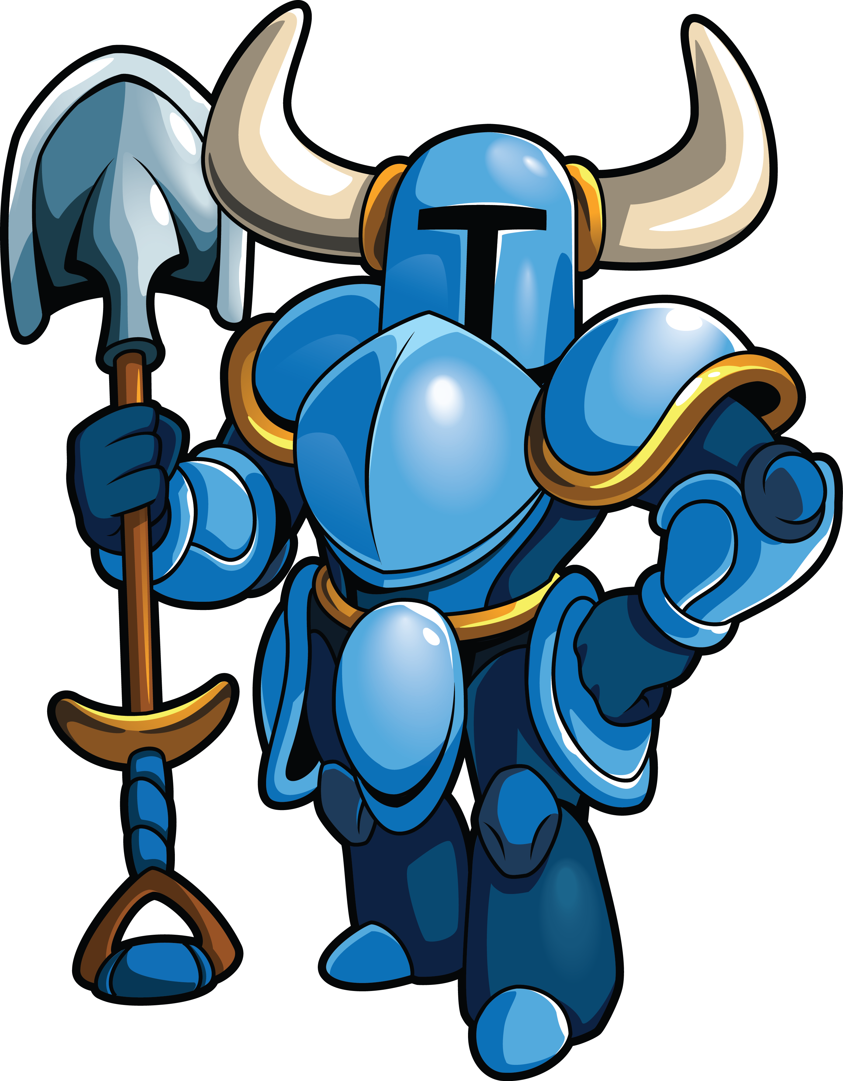 Knight cosplay ideas pinterest. Pirate clipart shovel